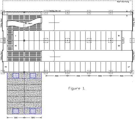 Building House Plans Online by Estimating Farm Building Costs Teagasc Agriculture And