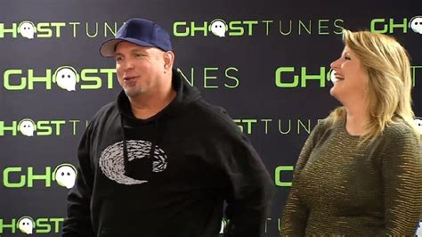 garth brooks fan club address garth brooks on awards the older you get kind of the