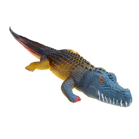 Crocodile Sport Ori New Arrival grow in water crocodile free shipping dealextreme