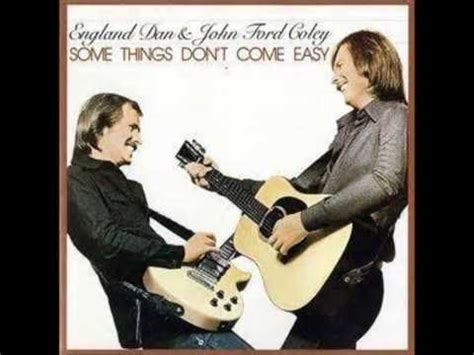 Dan And Ford Coley Greatest Hits 1000 Images About Dan Seals On Without