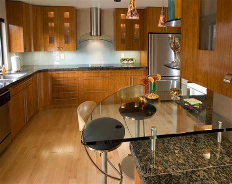 retaper armoire de cuisine des id 233 es pour vos armoires de m 233 lamine blogue de via