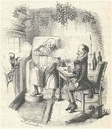 libro think of england a christmas carol wikipedia