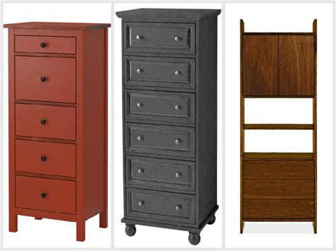 dresser alternatives for small spaces 1000 images about small spaces on pinterest dorm