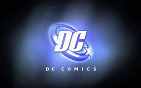 dc comics fonds decran hd arriere plans