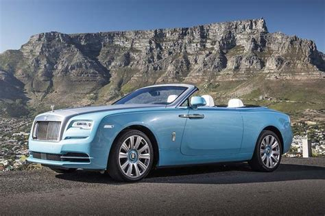 2016 rolls royce wraith overview autotrader