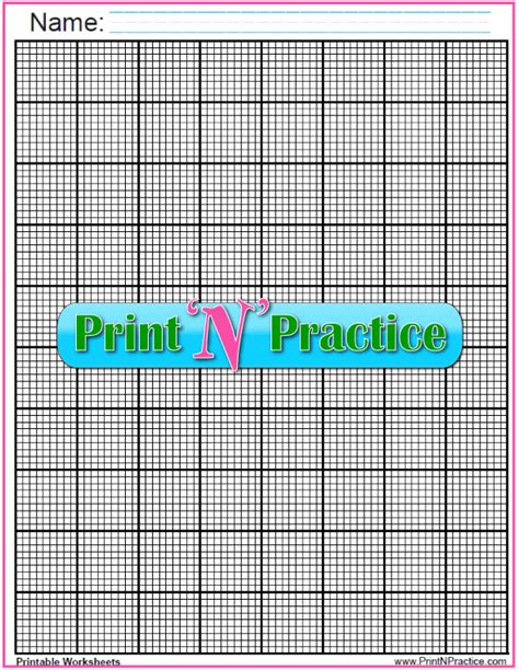 printable graph paper knitting 35 printable graph paper customize print gift wrap