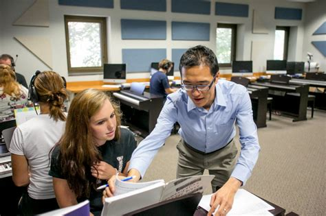 Lebanon Valley College Mba by Dr Eric Fung Brings Global Perspective To Lvc