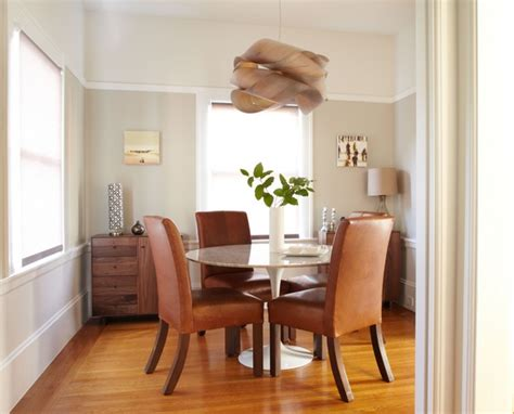 Small Formal Dining Room Ideas Small Formal Dining Room Ideas With Wall Decor Decolover Net