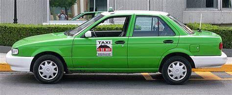 imagenes taxis verdes taxi en cumbres base soriana cumbres todo en cumbres
