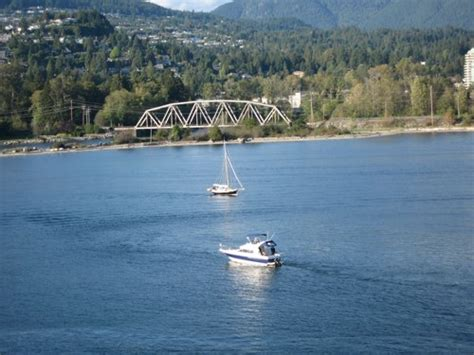 boat parts vancouver to portland and back again part 1 being tazim