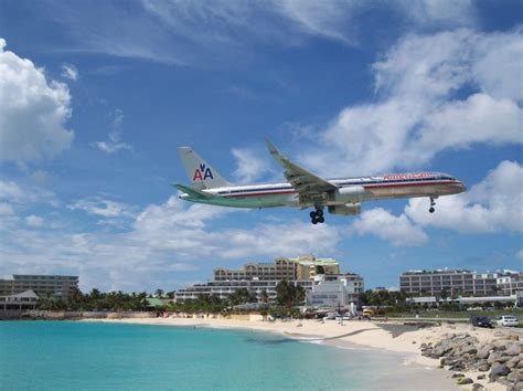 images  princess juliana airport