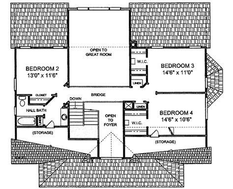 low country floor plans low country charm 9108gu architectural designs house plans