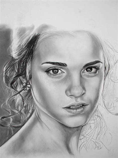 pencil drawing person pencil sketches of nature of sceneries landscapes of