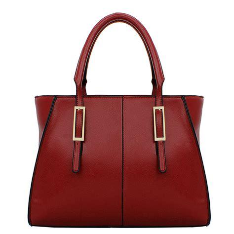 Saleeee Fashion Bag 8057 sale new fashion brand designers handbags summer style genuine leather bags bag