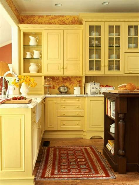 red and yellow kitchen ideas 25 best the yellow wallpaper ideas on pinterest radical