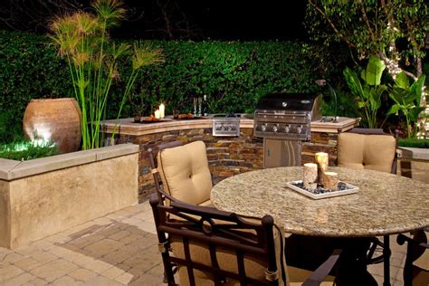 Patio Ideas Grill Bbq Covered Patio Modern Patio Outdoor