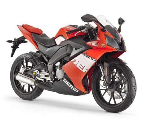 Lu Led Motor 50 Ribu derbi gpr50 motocykle skutery motorowery opinie forum