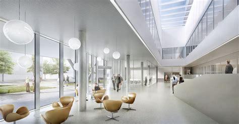 foyer treppen wsk ingenieure iris humboldt universit 196 t berlin