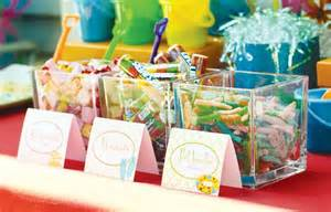 Summer Party Decorations by Adults Amp Kids Welcome Summer Party Tea Parties Search