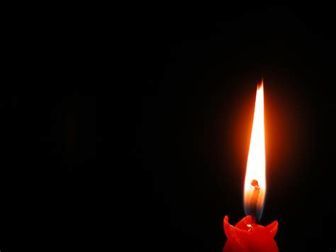 to candela 09 novembre 2007 marco s