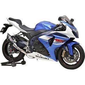 buy yoshimura r 11 exhausts louis motorcycle leisure