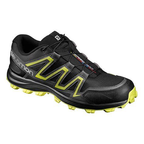 Singlet Lekbong Trail Cross Astars salomon mens speedtrack trail running shoe at road runner