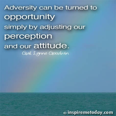 quotes about adversity adversity quotes sports quotesgram