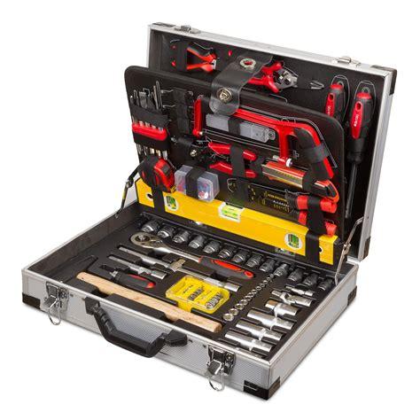 Werkstatt Werkzeug by Werkzeug Werkstatt Fsh Logistics Onlineshop F 252 R Gro 223
