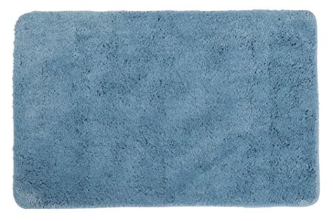Light Blue Bathroom Rugs Light Blue Bathroom Rugs Superior 2 Cotton Non Skid Bath Rug Set Light Blue 855031001645
