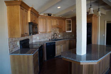 bathroom remodel kitchen remodeling u0026 bathroom