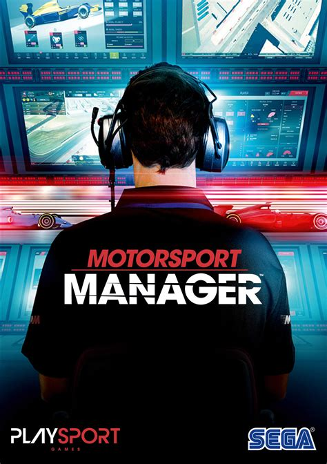 Xbox 50 Gift Card Online Game Code - save 50 motorsport manager online game code