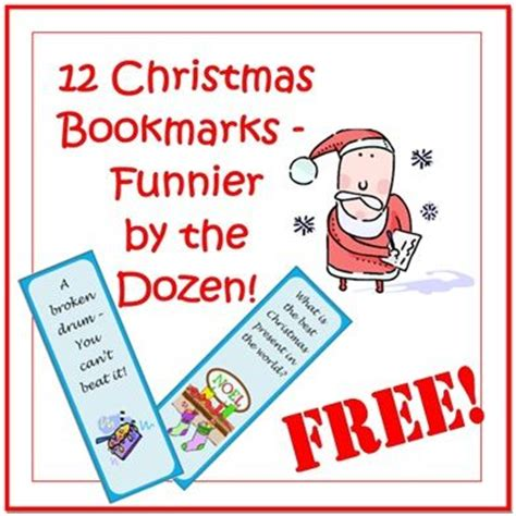 free printable riddle bookmarks pinterest the world s catalog of ideas