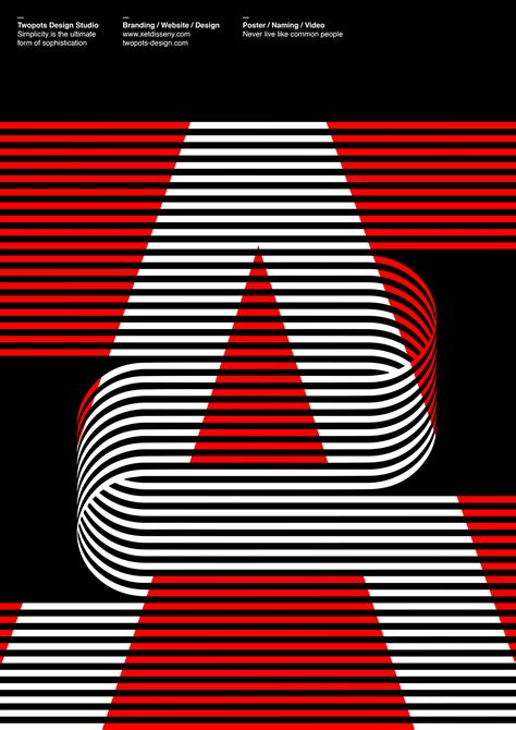 minimalist design poster collection of minimalist poster design