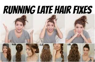 different styles or ways to fix human hair different ways to fix long hair hair style and color for