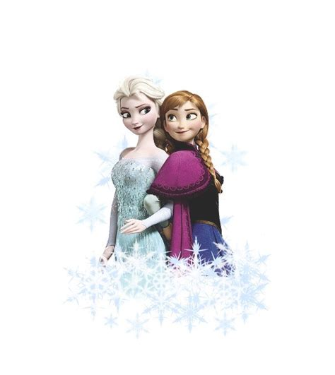 Annas Was Moved by Move Celestial Elsa And Are New Best