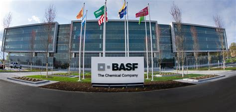 basf partners with essentium to propel 3d printing of