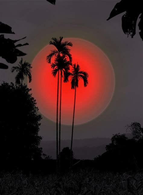 by chris oliphant on 500px amazing photos pinterest chris red moon amazing 붉은 달 이럴수가 stop take a deep breath