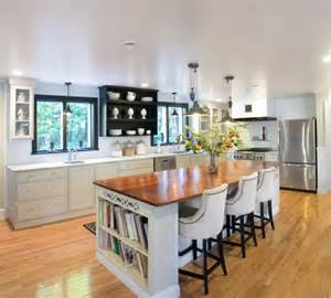 Height Of Kitchen Island Lights » Home Design 2017