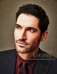 in a taxi with actor tom ellis daily mail online in a taxi with actor tom ellis inspiration