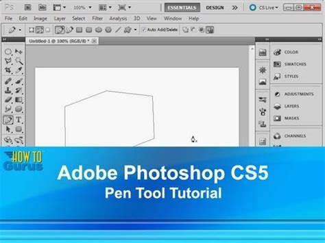 full adobe photoshop tutorial full download how to make 3d in adobe photoshop cs5 hd