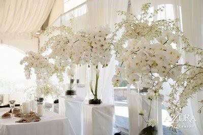 heaven themed wedding weddings do it yourself wedding forums weddingwire