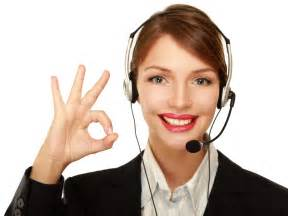Phone Sales Representative by 4 Tips To Go Above And Beyond With Customer Service Bplans