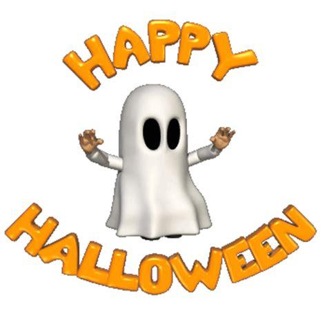 imagenes para halloween animadas saludos halloween gif animado 6 im 225 genes bellas 2