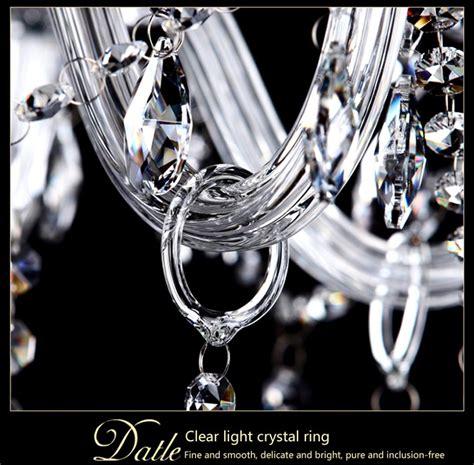 Best Selling Chandeliers Wholesale Luxury Lighting Gratis Blown Chandelier Light Cristal Lustre Best Selling