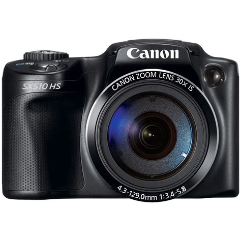 best hd cameras best digital cameras monthly