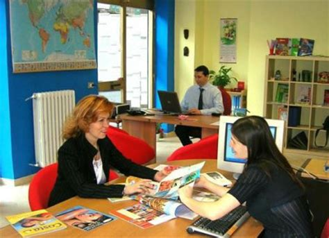 agenzia ufficio sta civitavecchia a scuola per diventare direttori di agenzie