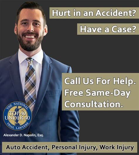 Car Lawyer Moreno Valley - moreno valley injury lawyer moreno valley