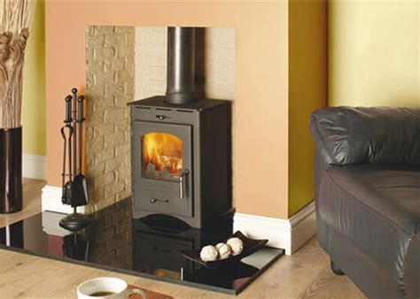 the living room wakefield wood burning stoves in wakefield the living room