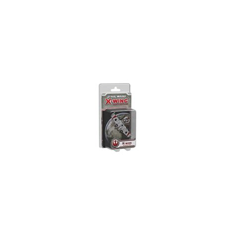 X Wing K Wing Expansion wars x wing k wing expansion pack jeu de soci 233 t 233 philibert