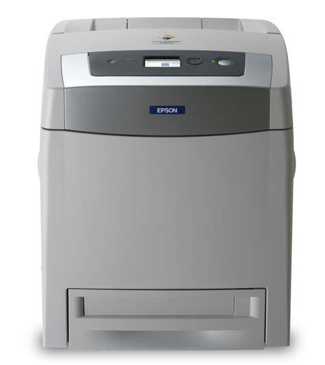 laser color printer reviews epson aculaser c2800n colour laser printer reviews